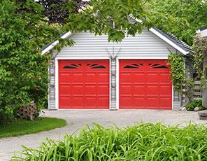 Garage Door Repair Port Chester | 914-276-5077 | 24/7 Service