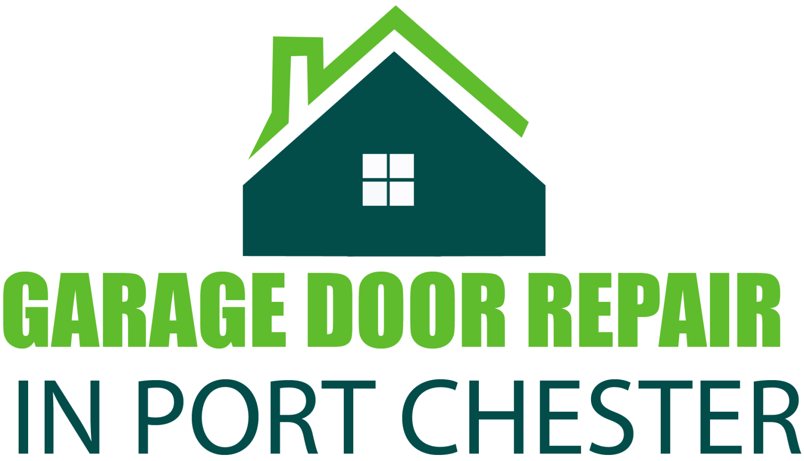 Garage Door Repair Port Chester,NY