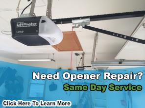 Gate Repair Services - Garage Door Repair Port Chester, NY